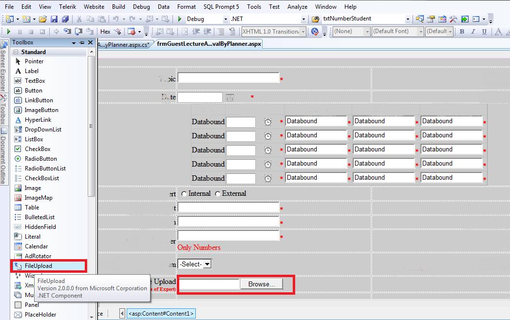 convert word doc to pdf maximum resolution