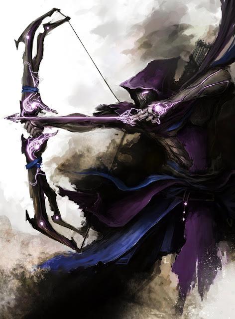 wallpaper_the_avengers_mediaval_6