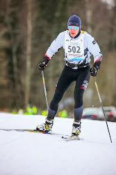 Viru Maraton 2015