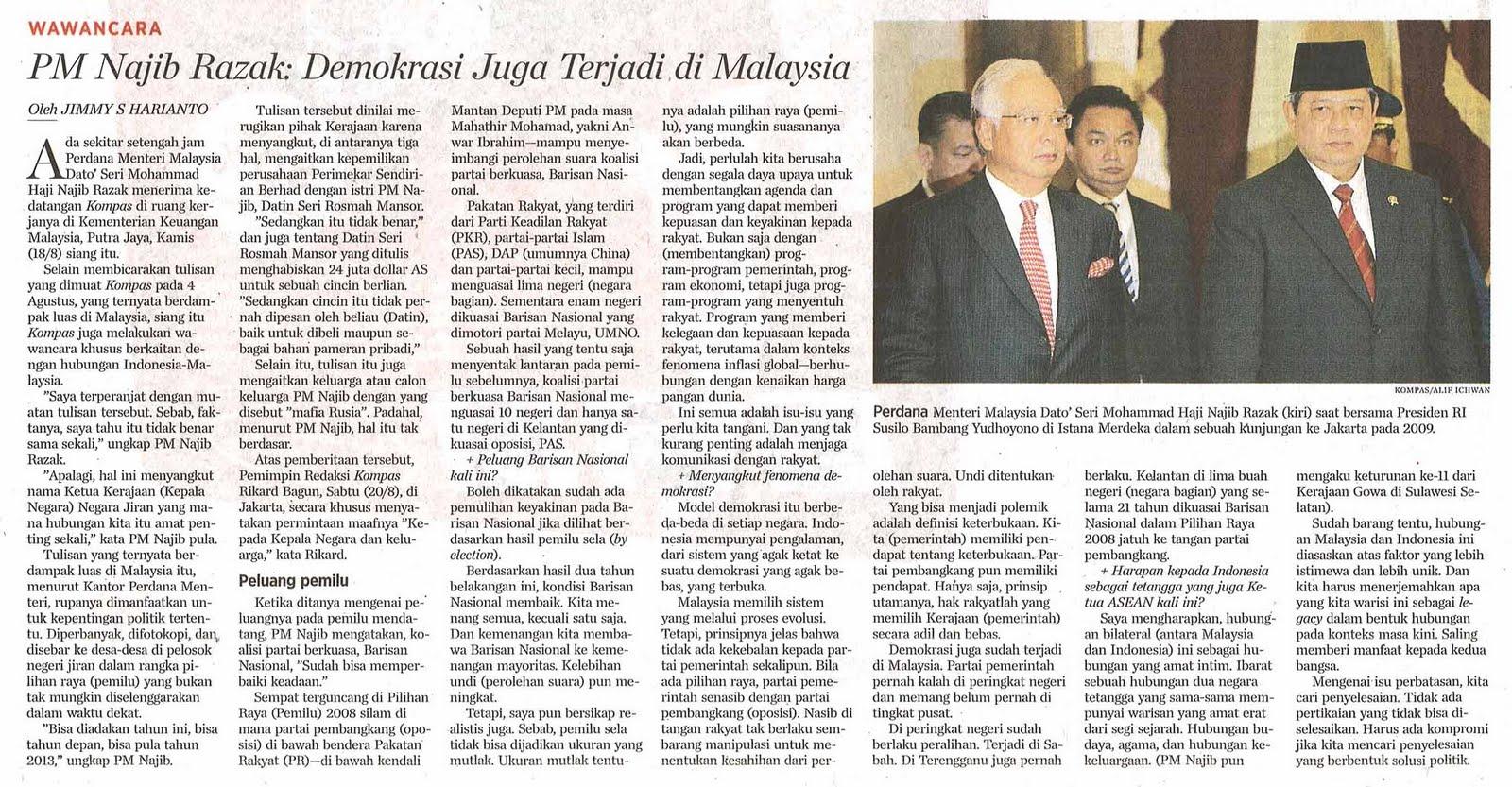 http://2.bp.blogspot.com/-2cA-uA53GTY/TlK-xW5ADYI/AAAAAAAAF8Q/WW7Ro9I5lZ0/s1600/21-08-11-kompas-pm-najib-razak-demokrasi-juga-terjadi-di-malaysia.jpg