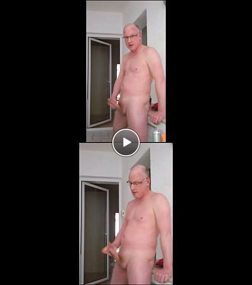 gayboy free video video