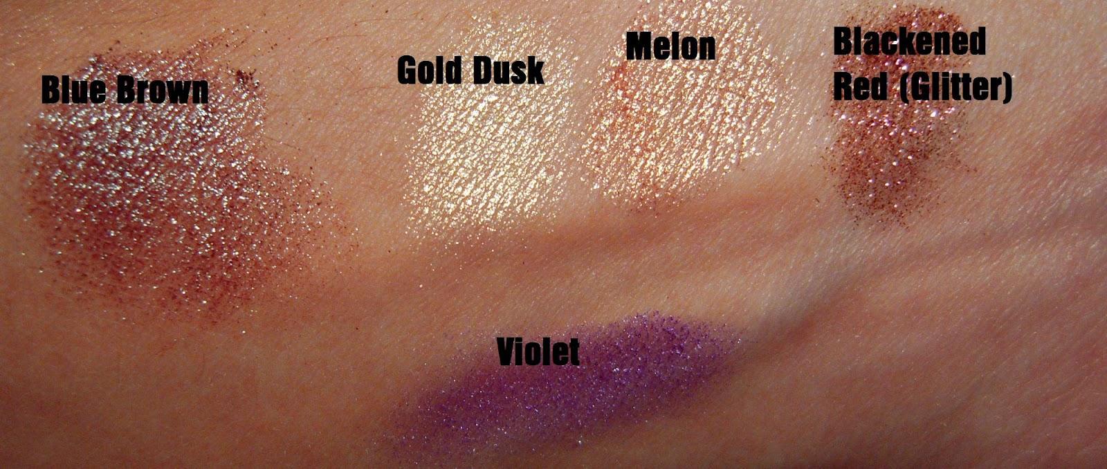 Eliminazione distituto di bellezza di posti di pigmentary