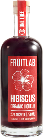 FRUITLAB liqueurs add depth and body to cocktails by bringing the ...