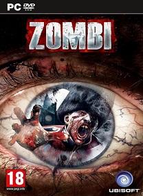 ZOMBI-CODEX terbaru For Pc cover