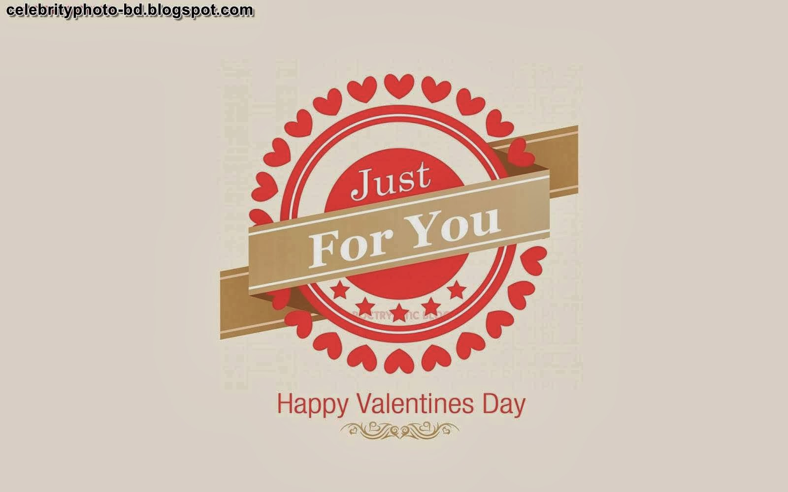 Valentines+Day+Latest+Lovely+Hearts+HD+Wallpapers+and+Wishes+Image+Cards+2014004