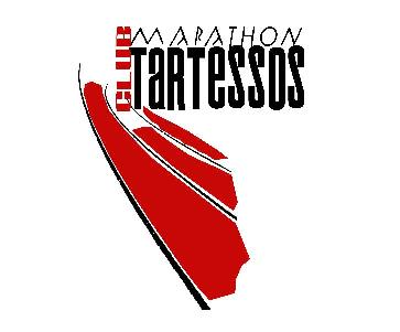 CLUB MARATHON TARTESSOS HUELVA