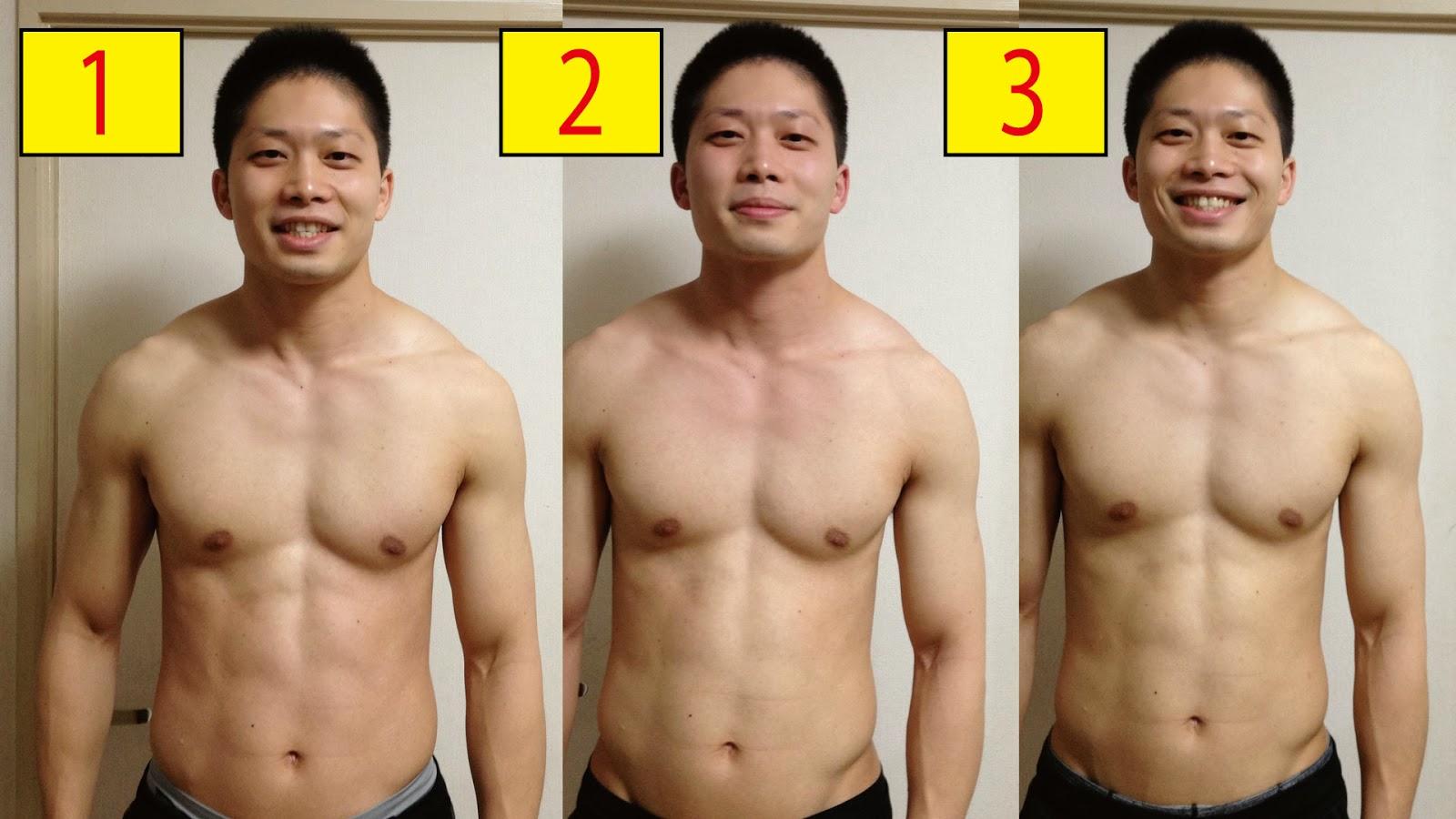 男性 体 脂肪 パーセント 率 15
