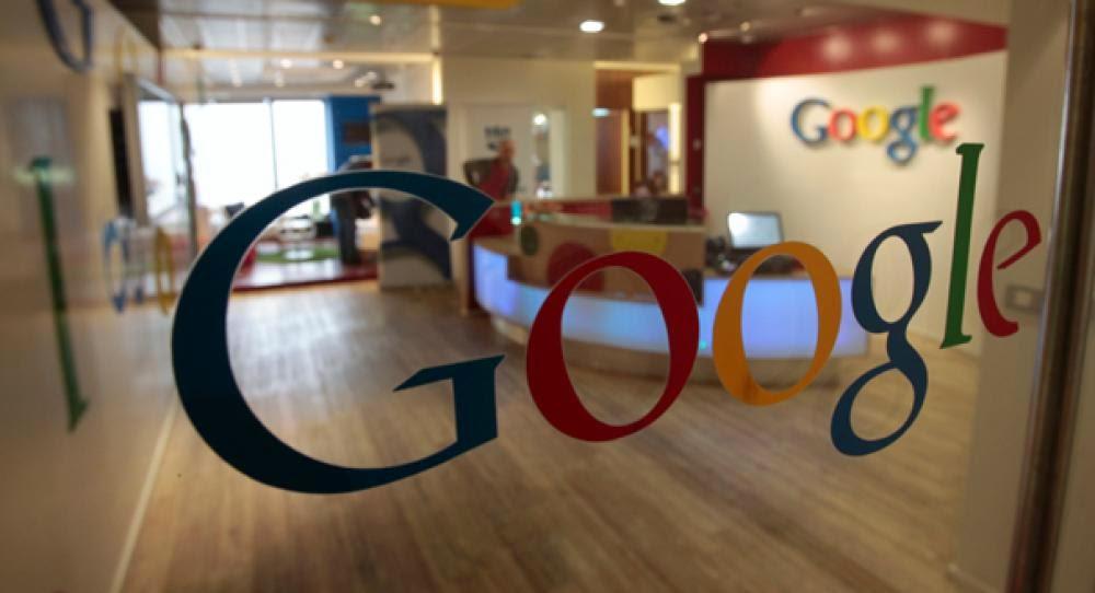 Trabaja tus perfiles de Google+ para el SEO