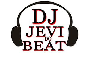 Dj Jevi do beat - Wena Remix