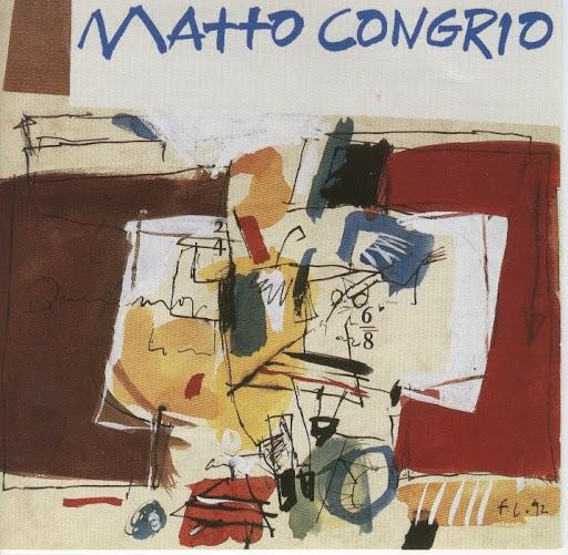Matto Congrio