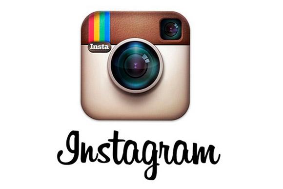 Nosso instagram: cativa.artesanato
