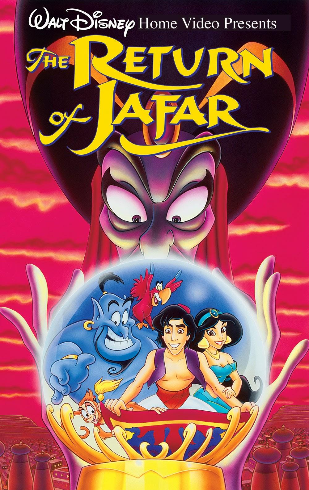 Alladin-Return-of-Jafar-Movie