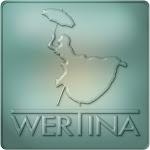 Wertina