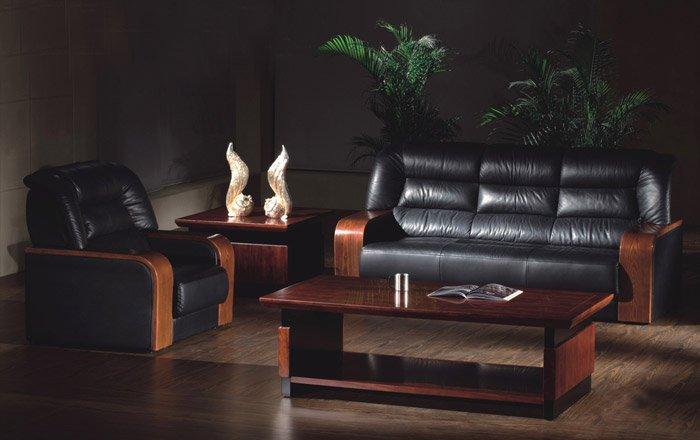 15 dise os de sof s magn ficos de lujo para living room c mo arreglar los muebles en una - Sofas de diseno online ...
