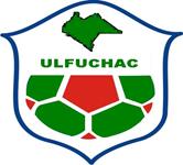 ULFUCHAC
