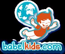 apprendre les langues avec babelkids.com
