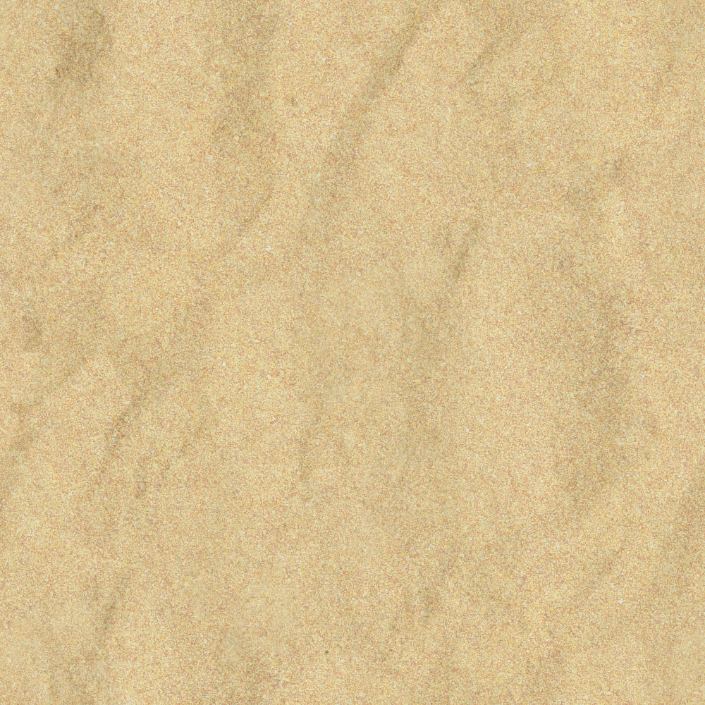High resolution seamless textures free seamless ground for High resolution textures