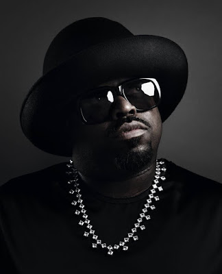 Ceelo-Green-presenta-Music-To My-Soul