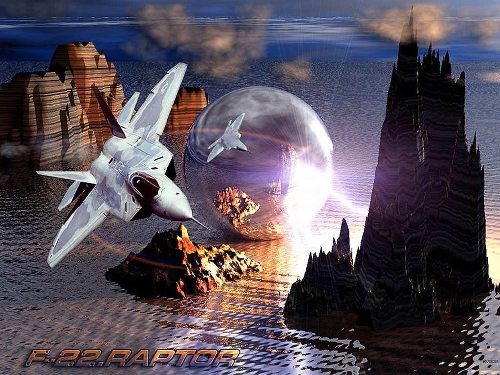 http://2.bp.blogspot.com/-2cQK2P_lDvU/TxQWjX13XuI/AAAAAAAADLU/q4sO5laTI_k/s1600/f22_new_1024.jpg