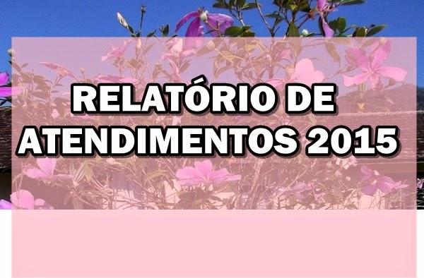 http://institutocarmelitariodoscedros.blogspot.com.br/p/atendimentos-2015.html