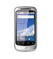 Cross Android A1 Harga dan Spesifikasi