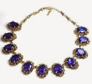 http://www.amazon.com/FC-Vintage-Sapphire-Rhinestones-Necklace/dp/B00F4LTOHA/ref=as_sl_pc_ss_til?tag=las00-20&linkCode=w01&linkId=YWDWSF3VCMQALGV7&creativeASIN=B00F4LTOHA