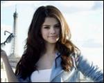 http://2.bp.blogspot.com/-2cRVZgQOBk8/Tv-QibGDkVI/AAAAAAAAB6w/1GzIfJZh56E/s400/Selena.png