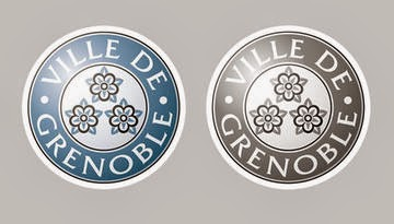 http://www.grenoble.fr/148-economie-sociale-et-solidaire.htm
