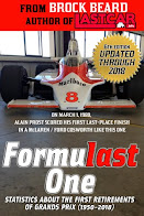 Formulast One - On Sale For $2.99!