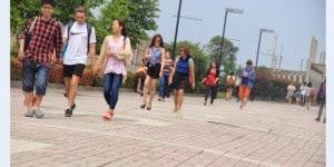 Pelajar Indonesia Paling Diincar Perusahaan Jepang