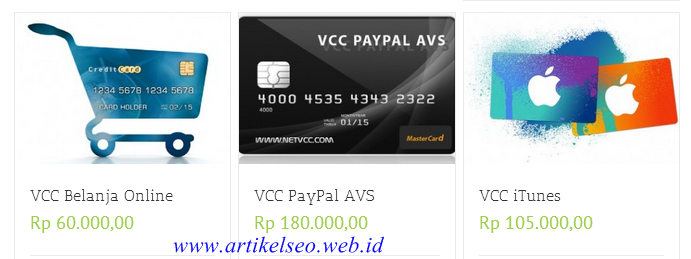 vcc.co.id