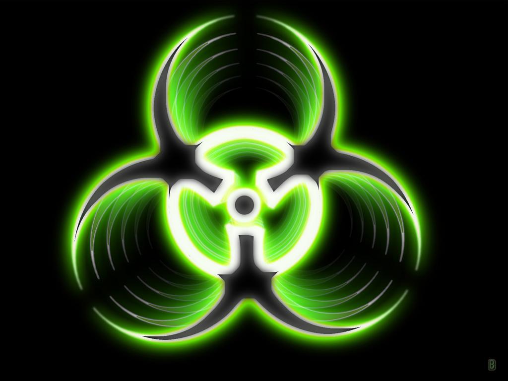 producciones dj toxic
