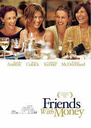 [2006] - FRIENDS WITH MONEY