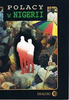 http://aspiracja.com/epartnerzy/ebooki_fragmenty/faktyireportaze/polacy_w_nigerii_tom_IV_ebook.pdf