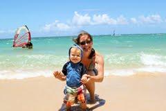 wild and wee maui hawaii