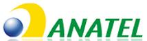 Anatel aprova padrões mínimos de qualidade para internet fixa