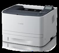 Canon imageCLASS LBP6680x Drivers Download