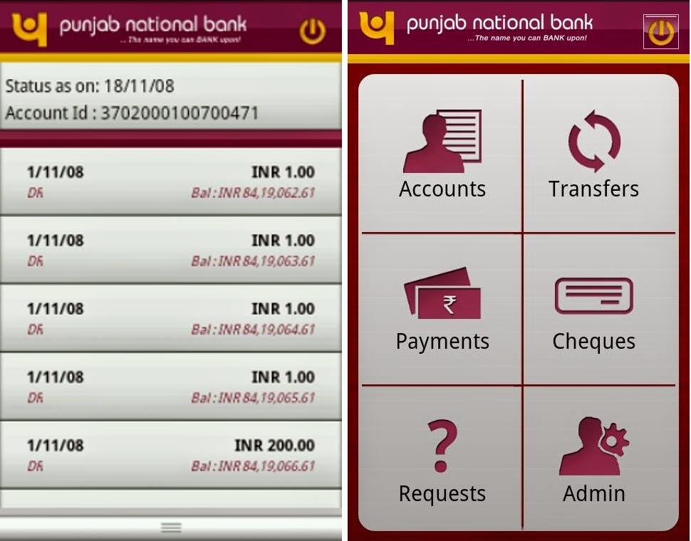 http://android-developers-officials.blogspot.com/2014/04/punjab-national-bank-app-for-android.html