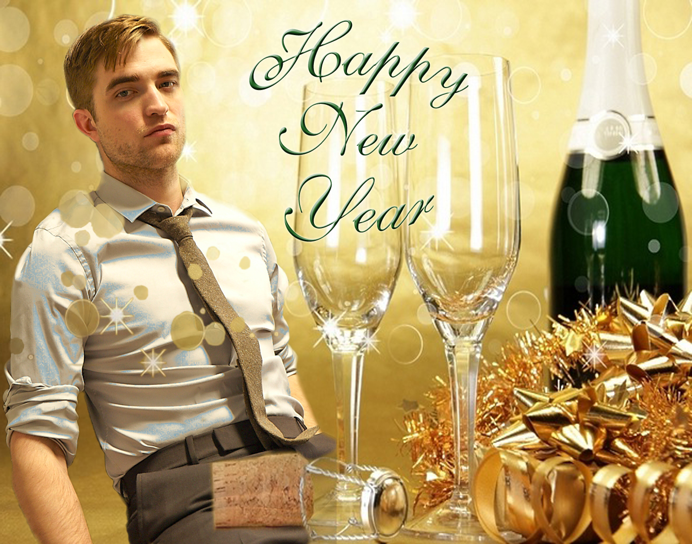 http://2.bp.blogspot.com/-2cdLsnwsVuo/Tv-cTVwZRWI/AAAAAAAAFRk/UthYrG5i1FM/s1600/Robert+Pattinson+New+Years+2012.jpg