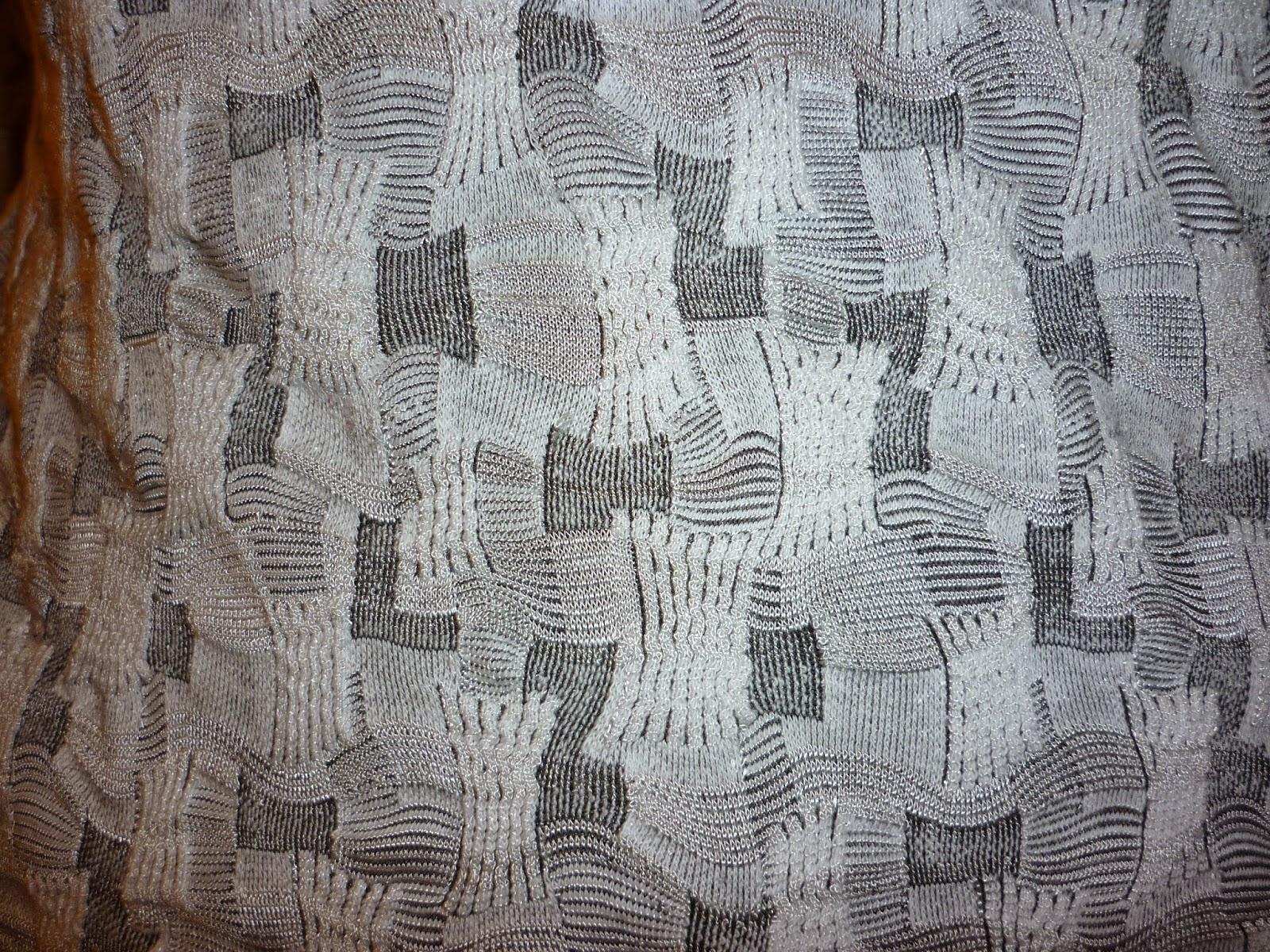 burda 12/2013 diciembre 2013 128 camiseta costura conjunta la vie en diy modistilla de pacotilla