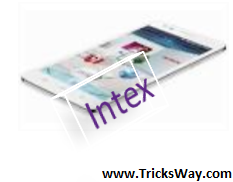 Intex Technologies become the first Indian organisation to launch Octacore smartphone