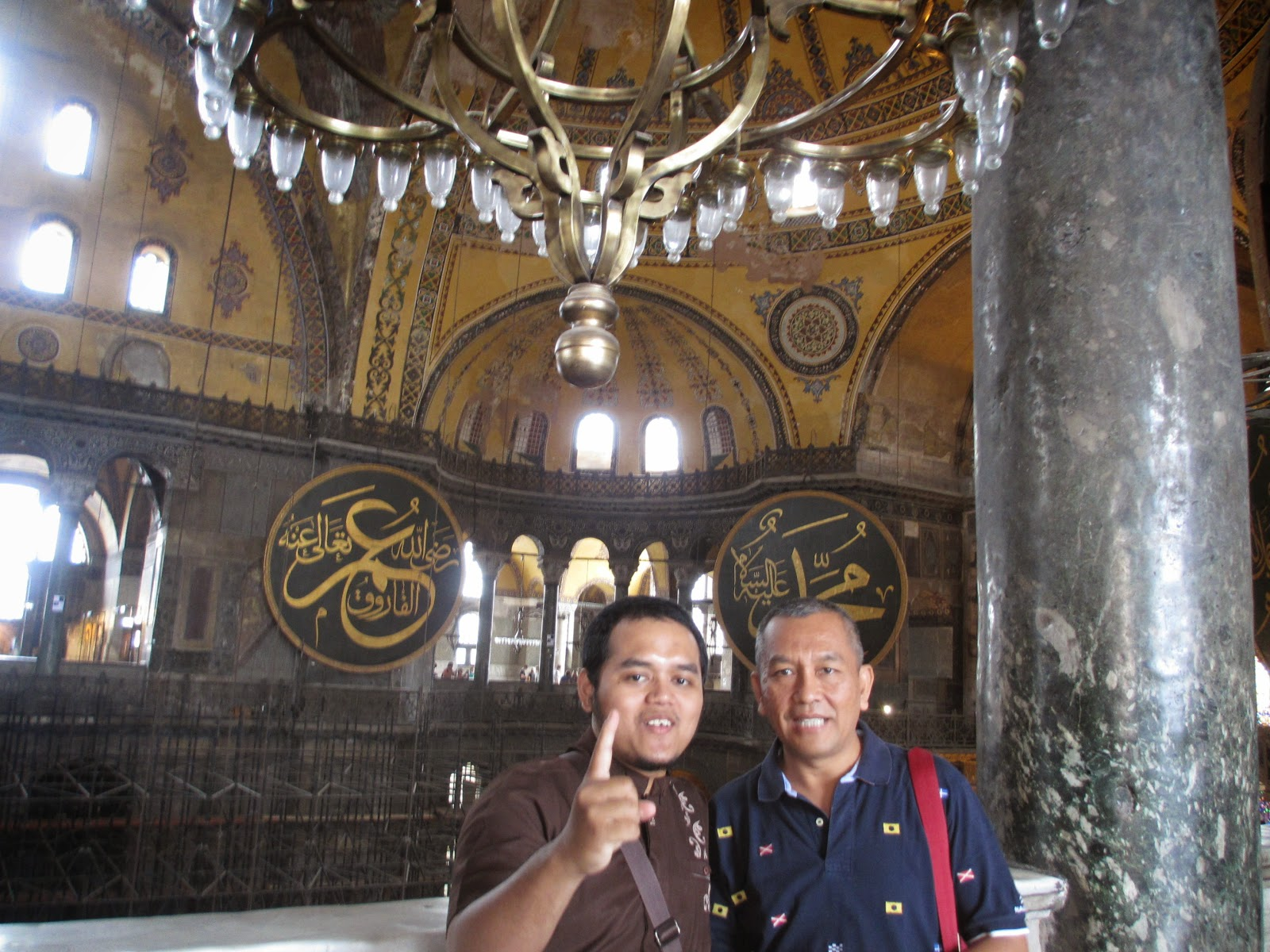 Travel Umroh Ramadhan 2015 Terbaik Bagus dan Terpercaya