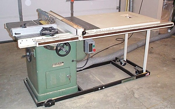 Table Saw Arbor Wrench Autumn Weddings Pics