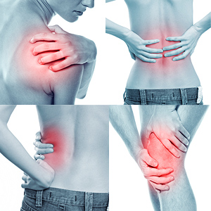 [Imagem: Causes-of-joint-pain%2B%2528inlifehealthcare%2529.jpg]
