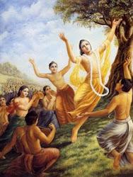 Gouravani Sri Gaudiya Math