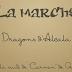 Bizet - La marche des Dragons d'Alcala