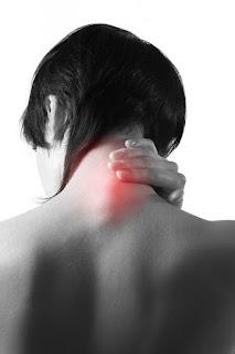 dolor-de-cuello-cervicalgia
