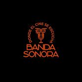 Banda Sonora: Donde el cine se escucha