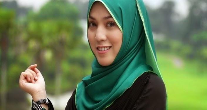Shila Amzah tak layak jadi Ikon?