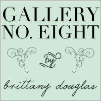 Gallery No. Eight